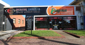 Factory, Warehouse & Industrial commercial property for lease at Tenancy 818/812-820 Port Road Woodville South SA 5011