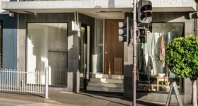 Medical / Consulting commercial property for lease at 570 Malvern Road Prahran VIC 3181