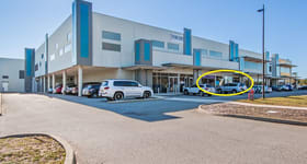 Medical / Consulting commercial property for lease at 8 Endeavour Drive Port Kennedy WA 6172
