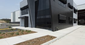 Industrial / Warehouse commercial property for lease at Building 3 7 Dursley Road Yennora NSW 2161