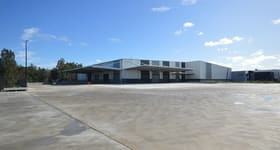 Factory, Warehouse & Industrial commercial property for lease at Building 3, 7 Dursley Road Yennora NSW 2161