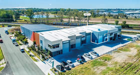 Industrial / Warehouse commercial property for lease at Unit 4, 27 Ford Road Coomera QLD 4209