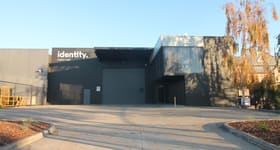 Factory, Warehouse & Industrial commercial property for lease at 45-47 Enterprise Avenue Berwick VIC 3806