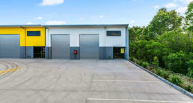 Industrial / Warehouse commercial property for lease at 8/65 Jardine Drive Redland Bay QLD 4165