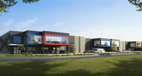 Serviced Offices commercial property for lease at 4/10 Peterpaul Way Truganina VIC 3029