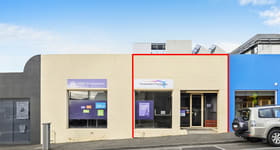 Offices commercial property for lease at 2/11 Star Street Geelong VIC 3220