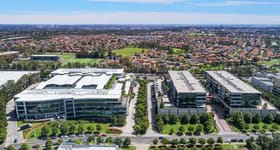 Offices commercial property for lease at A1.07/20 Lexington Drive Bella Vista NSW 2153