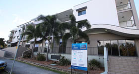 Offices commercial property for lease at 10 & 15 Acacia Drive 340 Scottsdale Drive Robina QLD 4226