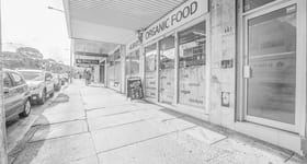 Shop & Retail commercial property for lease at 682 Pittwater  Road Brookvale NSW 2100