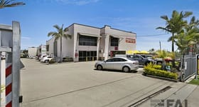 Retail commercial property for lease at Unit  3A/17 Tile Street Wacol QLD 4076
