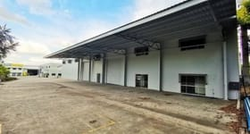 Offices commercial property for lease at 90 Westcombe Street Darra QLD 4076