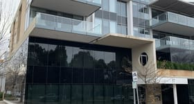Offices commercial property for lease at 2/57 Eyre Street Kingston ACT 2604