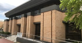 Medical / Consulting commercial property for lease at 4/8 Phipps Close Deakin ACT 2600