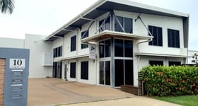 Medical / Consulting commercial property for lease at LVL 1B/10 Cummins Street Hyde Park QLD 4812