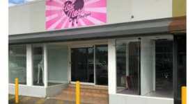 Retail commercial property for lease at 10/360 Logan Road Greenslopes QLD 4120