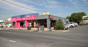Retail commercial property for lease at 4/96 Tingal Road Wynnum QLD 4178