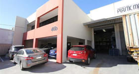 Industrial / Warehouse commercial property for lease at 46B Alexander Avenue Taren Point NSW 2229