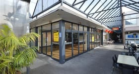 Retail commercial property for lease at (Shop 5-6)/79-81 Beaumont Street Hamilton NSW 2303
