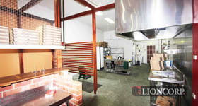 Shop & Retail commercial property for lease at 10A/185 Belmont Road Belmont QLD 4153