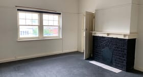 Retail commercial property for lease at 254A Glen Eira Road Elsternwick VIC 3185