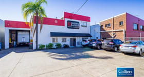 Factory, Warehouse & Industrial commercial property for lease at 35 Benronalds Street Seventeen Mile Rocks QLD 4073