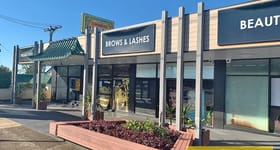 Shop & Retail commercial property for lease at 4/2281 Sandgate Road Boondall QLD 4034