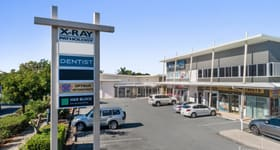 Medical / Consulting commercial property for lease at 1 Chancellor Village Boulevard Sippy Downs QLD 4556