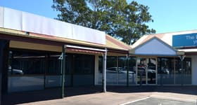 Offices commercial property for lease at 2/97 Braun Street Deagon QLD 4017