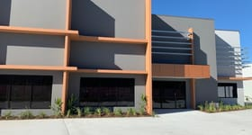 Factory, Warehouse & Industrial commercial property for lease at 7/212 - 214 Lahrs Ormeau QLD 4208