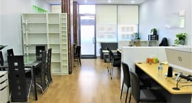 Medical / Consulting commercial property for lease at Hurstville NSW 2220