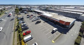 Retail commercial property for lease at 18/18-22 Kremzow Road Brendale QLD 4500
