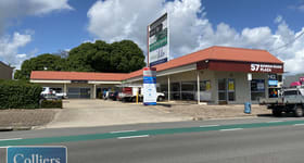 Offices commercial property for sale at 57 Bowen Road Rosslea QLD 4812