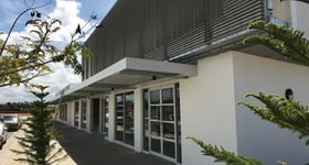 Shop & Retail commercial property for lease at 1C/12 Ellison Parade Mango Hill QLD 4509
