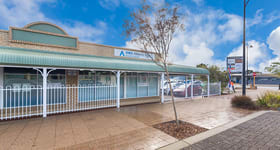 Medical / Consulting commercial property for lease at 13/16 Sutton Street Mandurah WA 6210