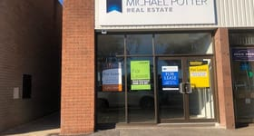 Showrooms / Bulky Goods commercial property for lease at 61 Dundas Court Phillip ACT 2606