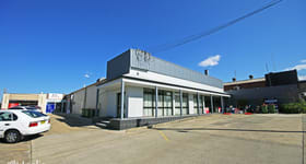 Showrooms / Bulky Goods commercial property for lease at 1&2/20 Argyle Street Camden NSW 2570