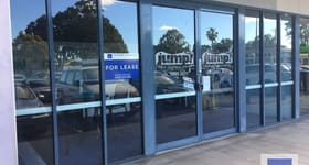 Showrooms / Bulky Goods commercial property for lease at Nerang QLD 4211