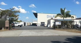 Industrial / Warehouse commercial property for lease at 24 Bronze Street Sumner QLD 4074
