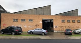 Factory, Warehouse & Industrial commercial property for lease at 8 Anderson Street Thornbury VIC 3071