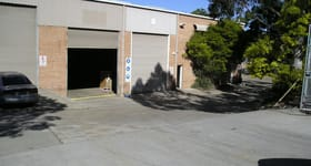 Factory, Warehouse & Industrial commercial property for sale at 1/8 Gundah Road Mount Kuring-gai NSW 2080