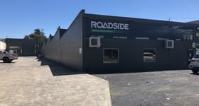 Industrial / Warehouse commercial property for lease at 10 - 12 Jesmond Road Croydon VIC 3136