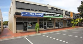 Offices commercial property for lease at Level 1 Unit 1A/36-42 Main Street Croydon VIC 3136