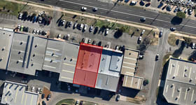 Retail commercial property for lease at Unit 2, 203 Great Eastern Highway Midland WA 6056