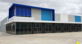 Factory, Warehouse & Industrial commercial property for lease at Unit 5, 2-14 Nexus Street Ravenhall VIC 3023