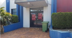 Shop & Retail commercial property for lease at Unit 1/429 Gympie Road Strathpine QLD 4500