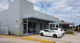 Retail commercial property for lease at 1/1102-1108 Bribie Island Road Ningi QLD 4511