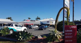 Shop & Retail commercial property for lease at 8/1 Commerce Place Burpengary QLD 4505