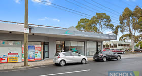 Medical / Consulting commercial property for lease at 6 & 7/16-18 Station Road Cheltenham VIC 3192