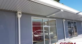 Retail commercial property for lease at 37a/302-316 South Pine Road Brendale QLD 4500