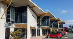 Retail commercial property for lease at 162 South Pine Road Brendale QLD 4500